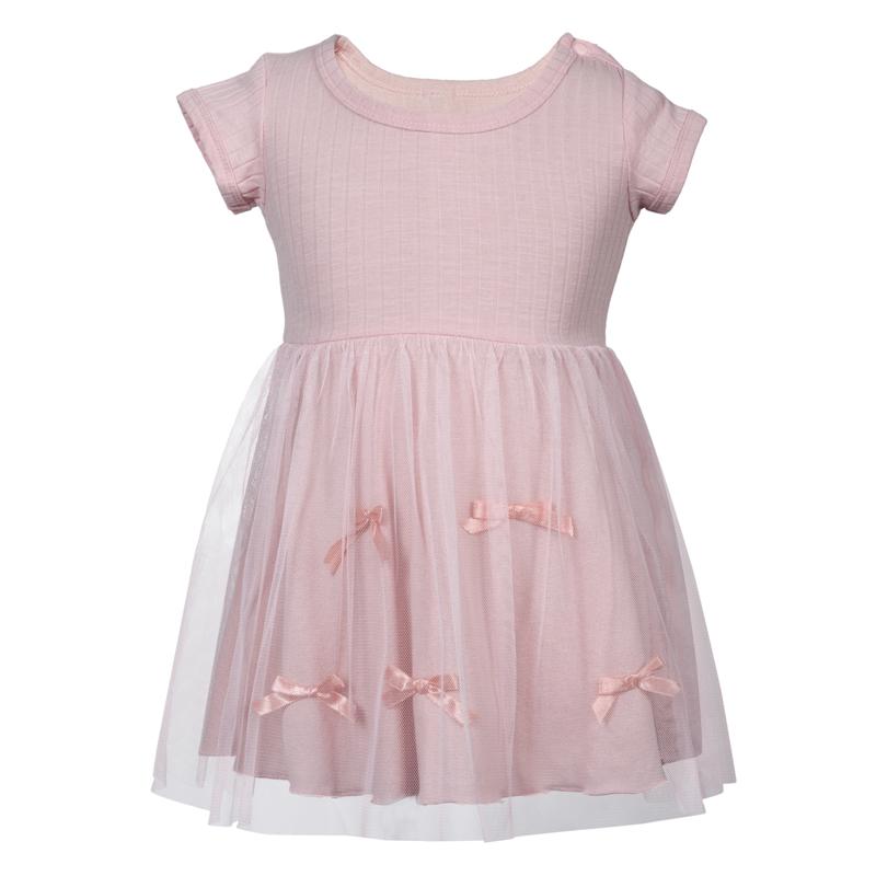 Роза 40 90 платье вечернее платье для девочек 20128 платье для девочек с длинным рукавом