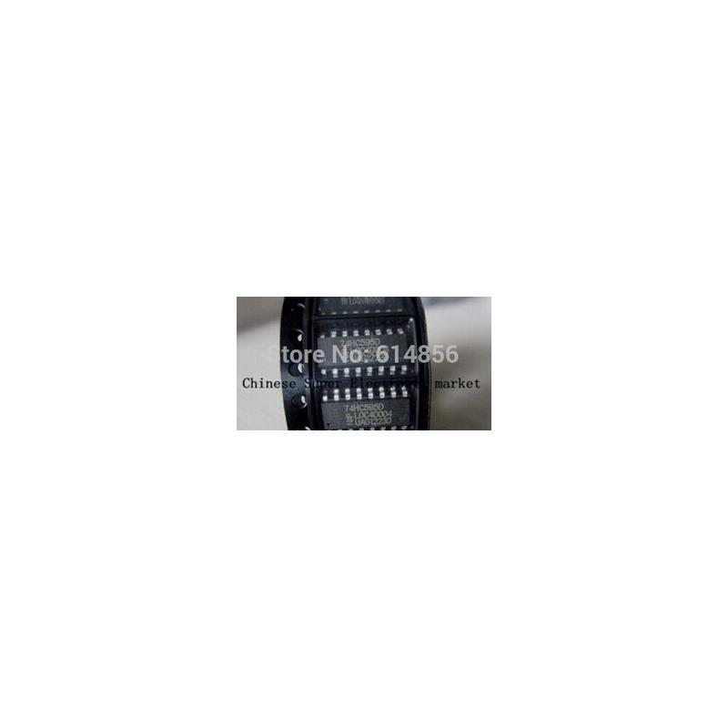 IC 200pcs 74hc595d 74hc595 sop16