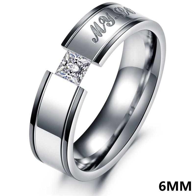 SHDEDE Черный 6MM 8 марко рейнольдс кольца с кольцами красные кольца 48 цвет 49 штук цветные соединительные кольца