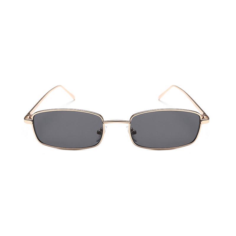 COOLSIR С2 продолговатый очки солнцезащитные persol persol pe007duatbc3