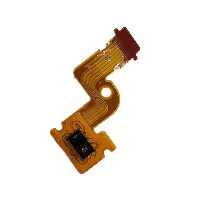 jskei new original proximity switch fi2 km08 on6l