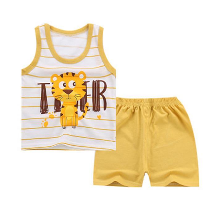 Темно коричневый 60 комплекты детской одежды клякса комплект 5 предметов 53 5228