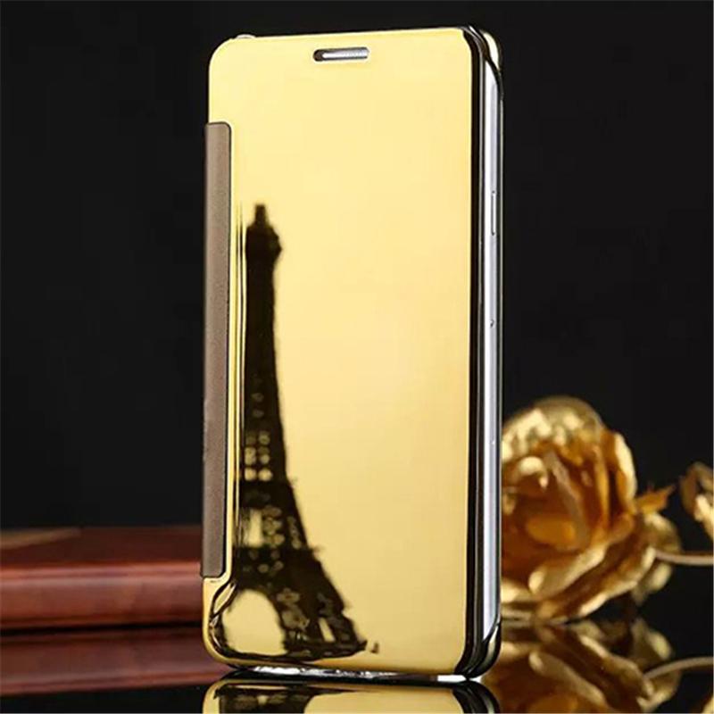 goowiiz золото Samsung Galaxy J3 2015
