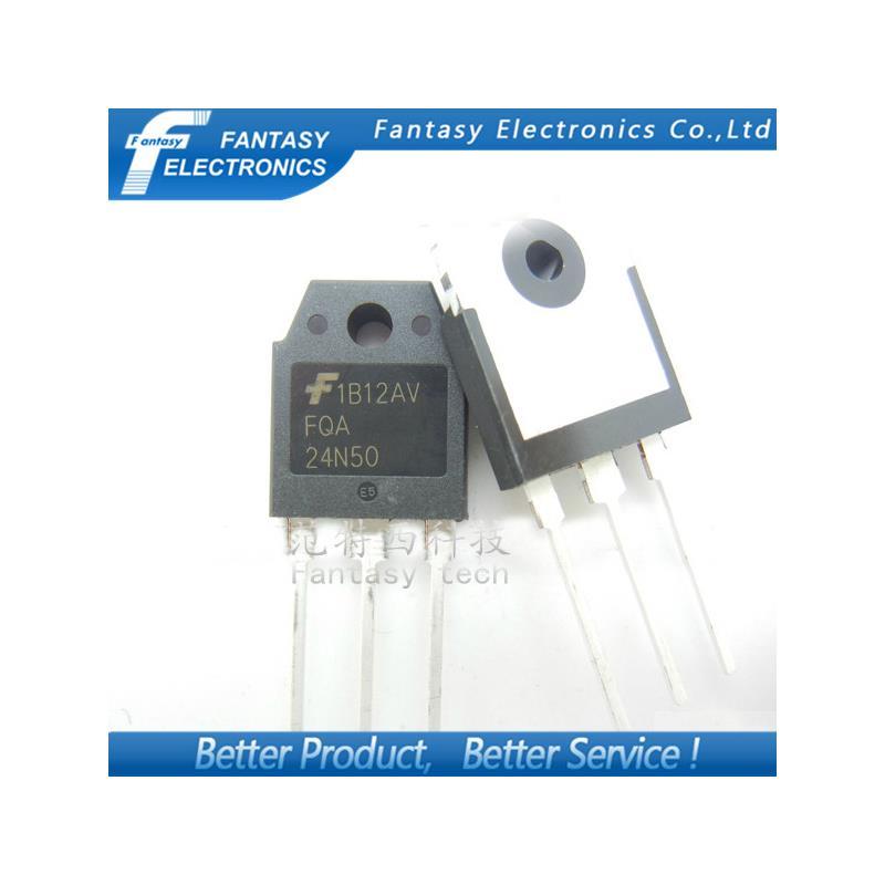 IC free shipping 10pcs lot stp14nk50z p14nk50z n channel to 220 500v new original