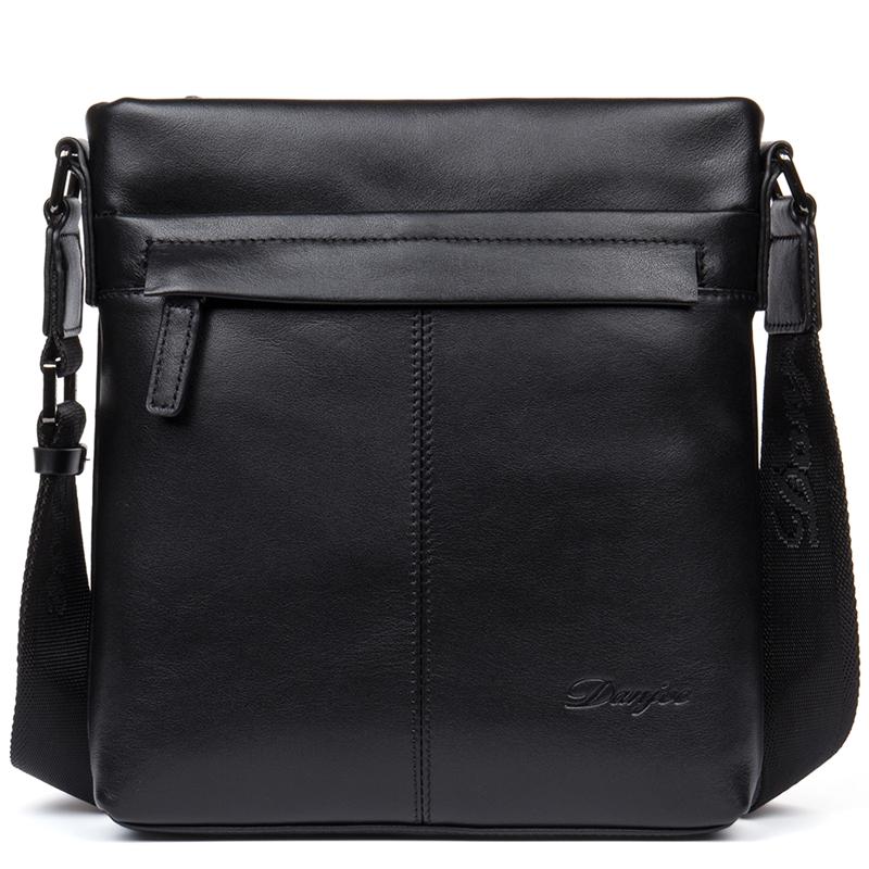 DANJUE Черный 23CM X 25CM X 6CM сумка dkny сумка