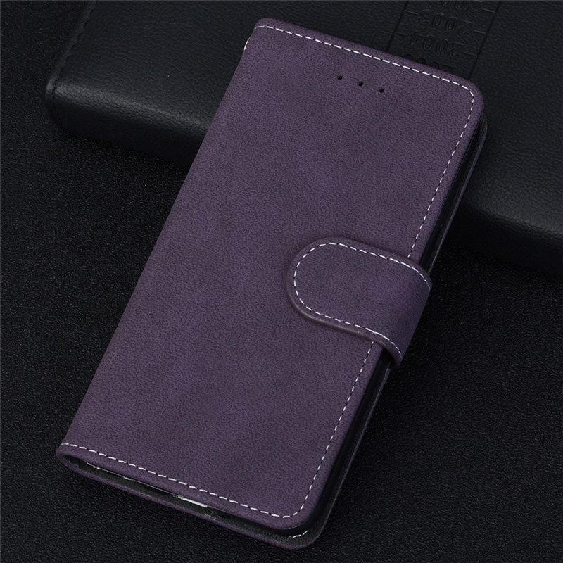 CXLYKZ Фиолетовый цвет