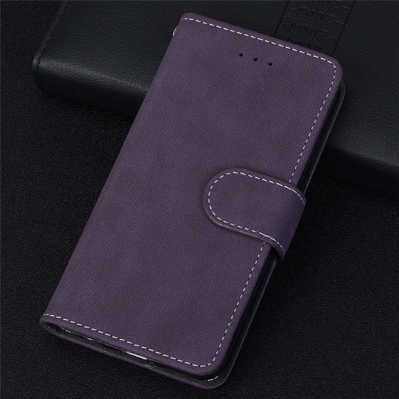 CXLYKZ Фиолетовый цвет чехол для iphone vipe для iphone 6 6s vpip6sflexblue