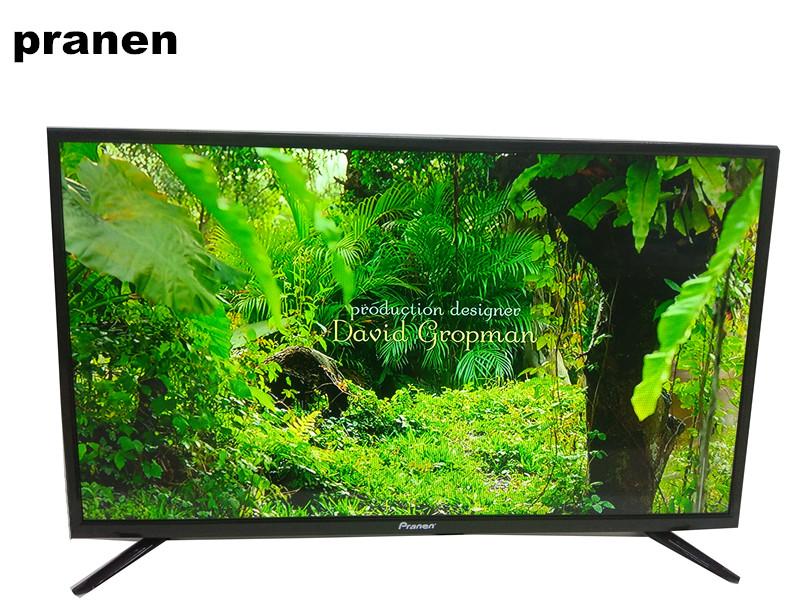 pranen (отправка из r u )телевизор 32pr ht2 tv dvb t2 hdmi usb vga av ios fullhd 32телевизор led32tv телевизор tv