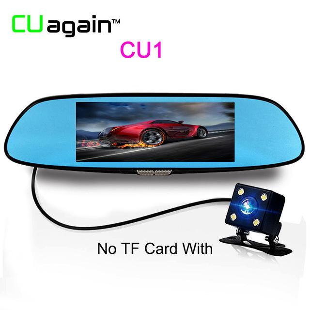 CU1 1080p