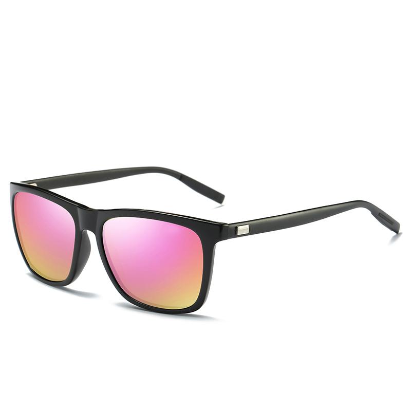LIKEUS розовый очки солнцезащитные persol persol pe007duatbc3