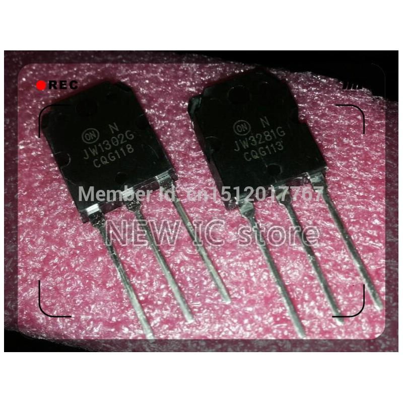 IC 10pcs 1m0880 switch power supply chip to 3p