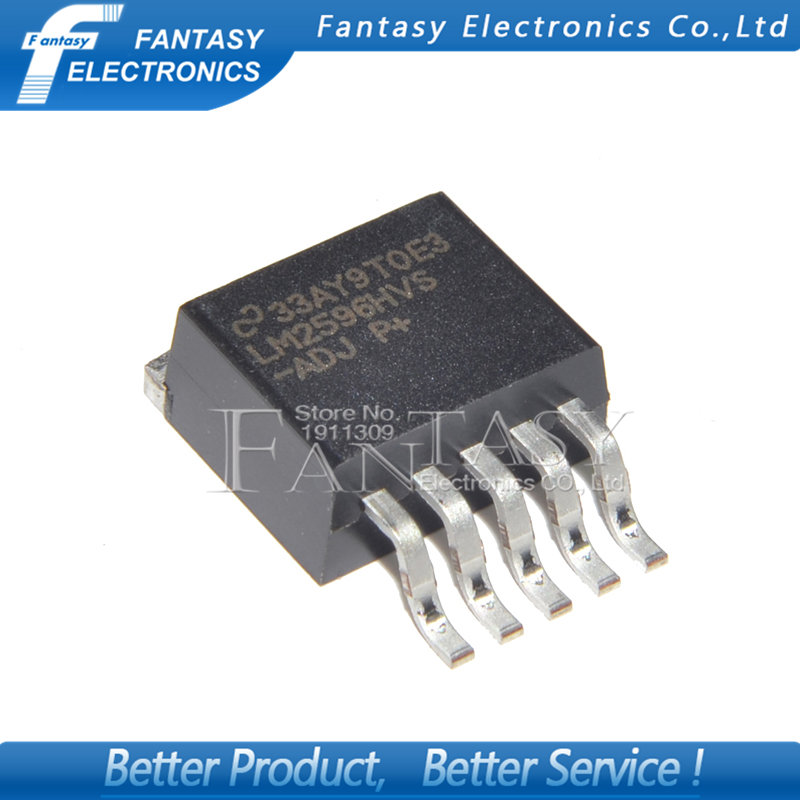 IC 5pcs lot free shipping 5cs lot mic49300 1 2wr mic49300 to 263 new original