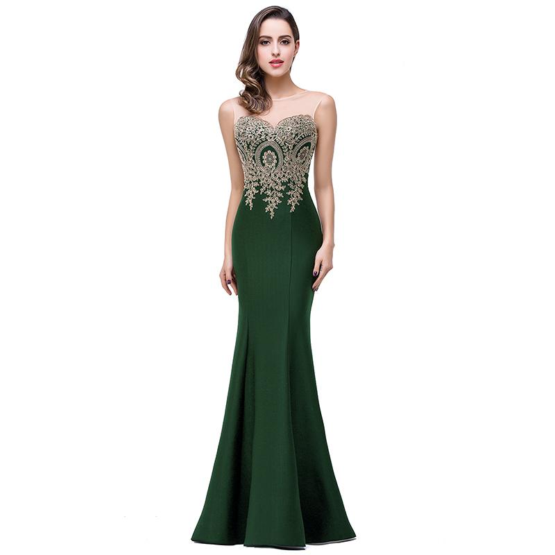 Платья выпускного вечера без рукавов малыш платье Чернила зеленые США 2 Великобритания 6 ЕС 32 фото