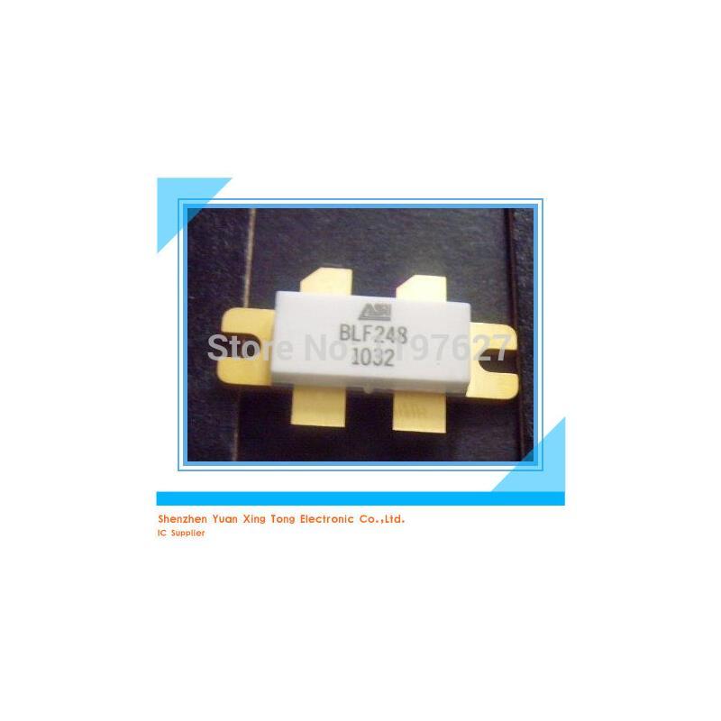 IC round ceramics porcelain high frequency machine new original high voltage ccg81 1u 300pf k 12kv 8kva
