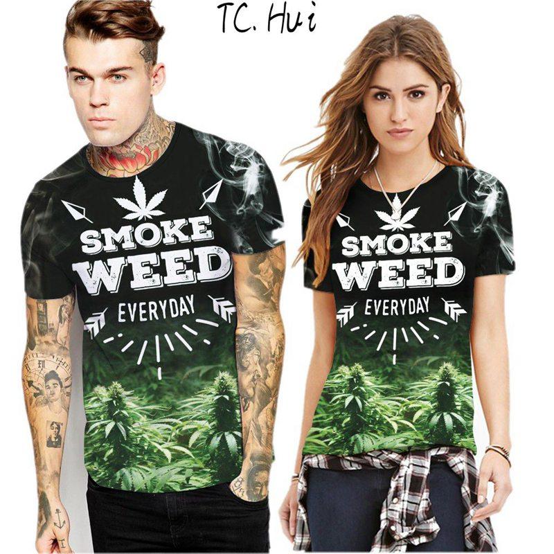TCHui XL футболка женская roxy boyfriendstella j tees blue print