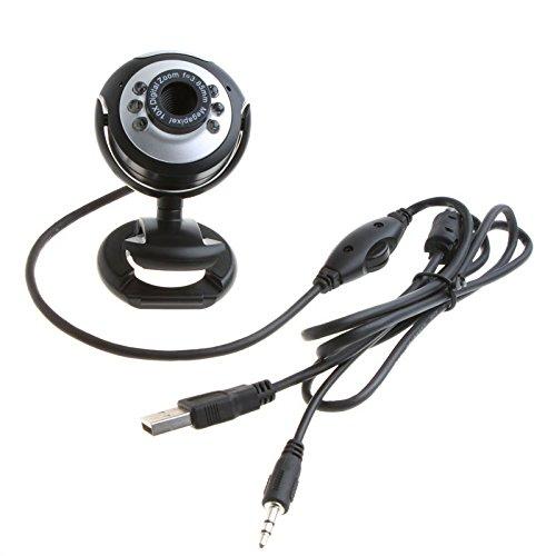 Huayuan веб камера смоленск