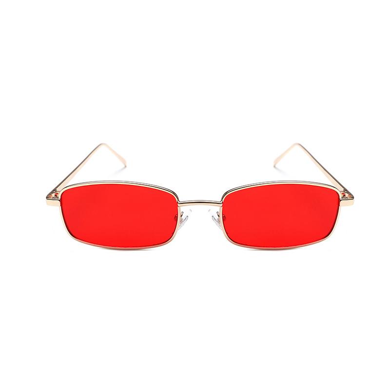 COOLSIR C7 продолговатый очки водительские