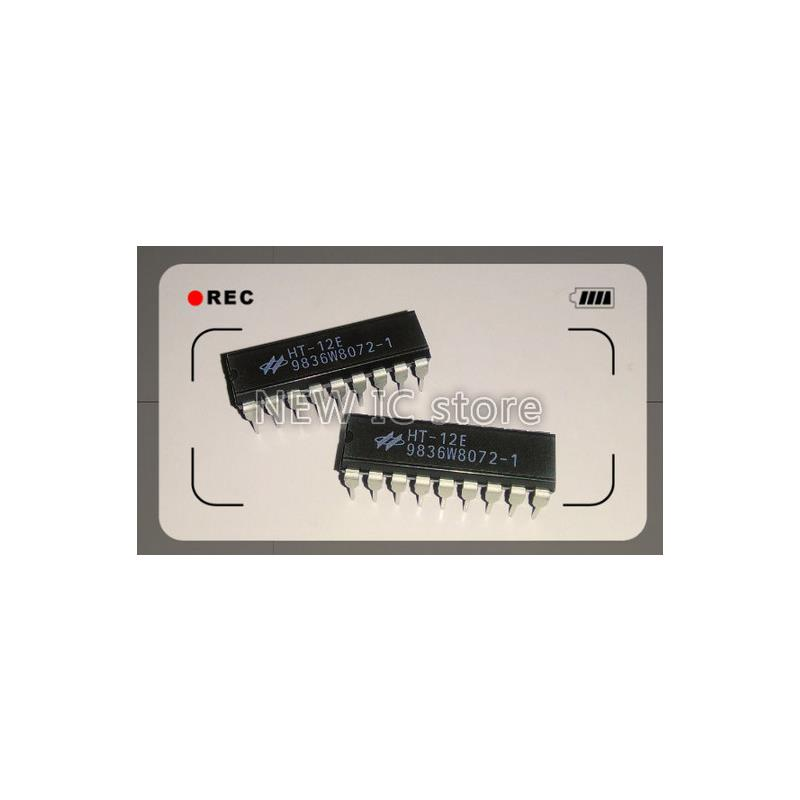 IC free shipping 10pcs vnd810