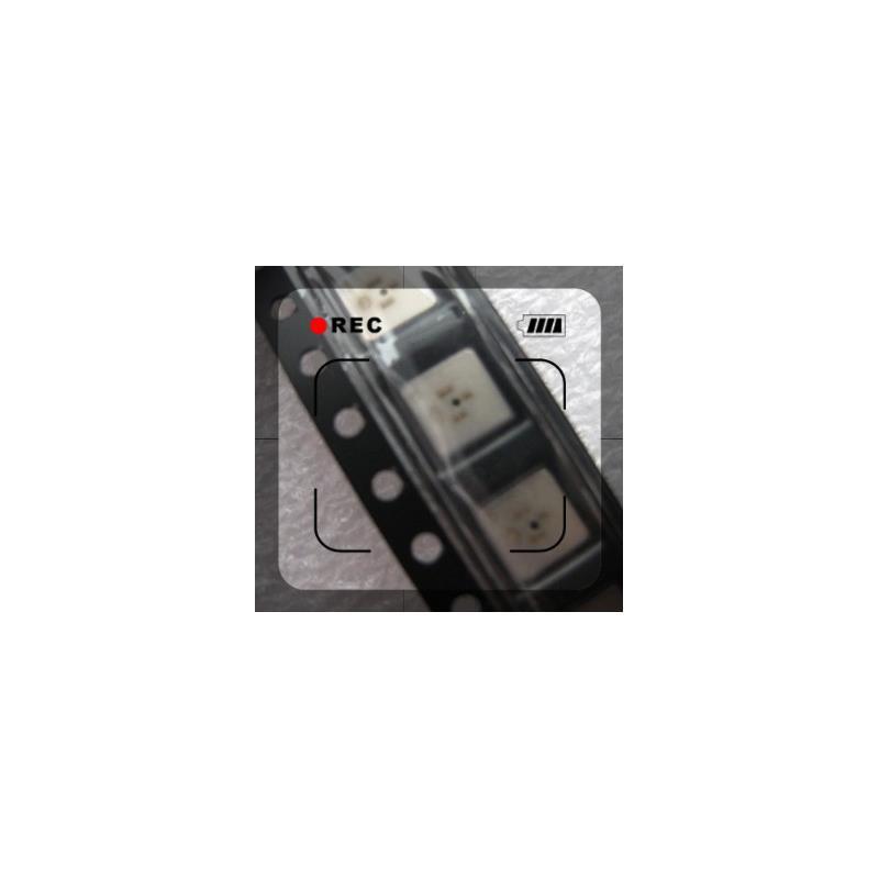 IC free delivery intake pressure sensor 0261230011 genuine