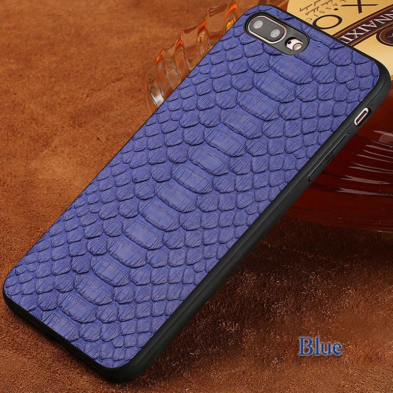 langsidi синий iPhone 6 6s Plus gumai silky case for iphone 6 6s black
