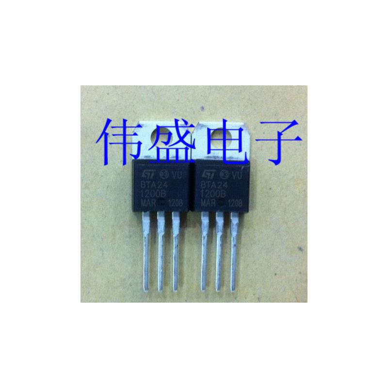 IC [sa] new original special sales balluff sensor bes m08ec psc15b s49g spot