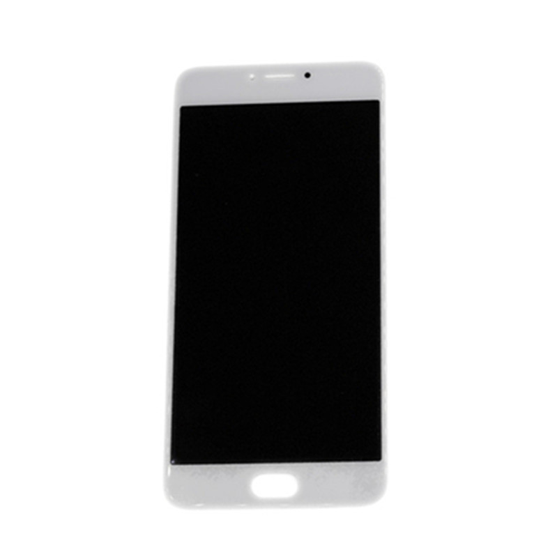 jskei new 10 1 inch for samsung galaxy note tab 2 10 1 p5100 p5110 lcd display touch screen digitizer assembly free shipping