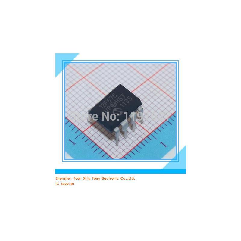 IC new in stock ip 263 cu