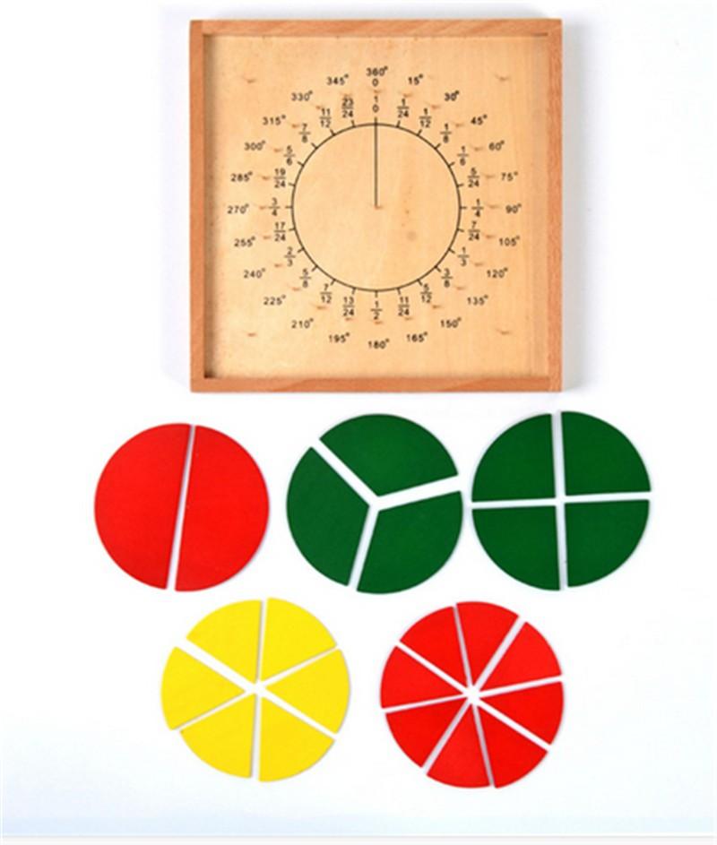 JJBLWZ От 2 до 7 лет новая деревянная игрушка вычислений восемь звуковых игрушек образование игрушка детская игрушка