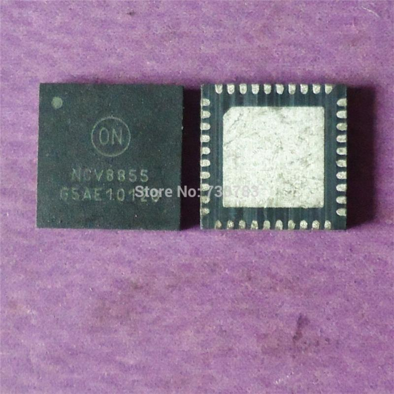 IC waterproof integrated automotive relay 12v 4 feet 40a normally open with a line containing a socket
