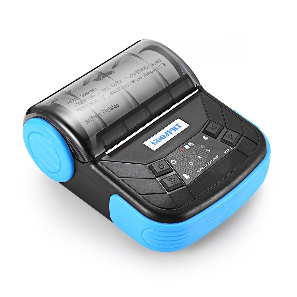GBTIGER Европейские правила high quality pos 8220 usb 80mm thermal receipt printer zj usb pos receipt printer auto cut ticket printer