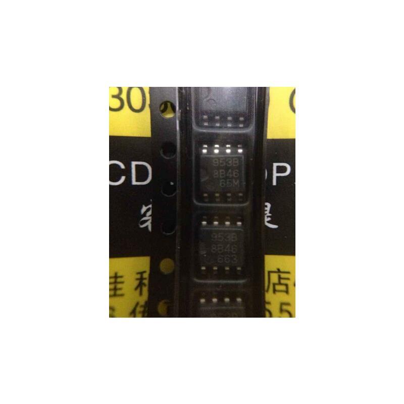 IC stock 1pcs lot new and origian facotry original telemecanique ac contactor lc1 d50m7c