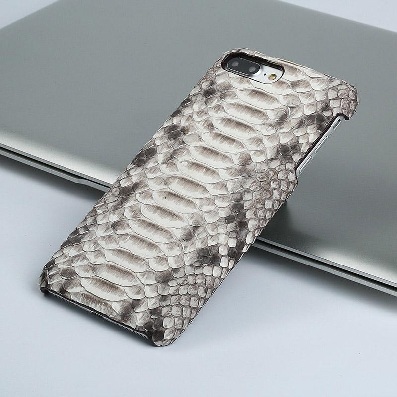langsidi Светло-серый iPhone 6 6s gumai silky case for iphone 6 6s black