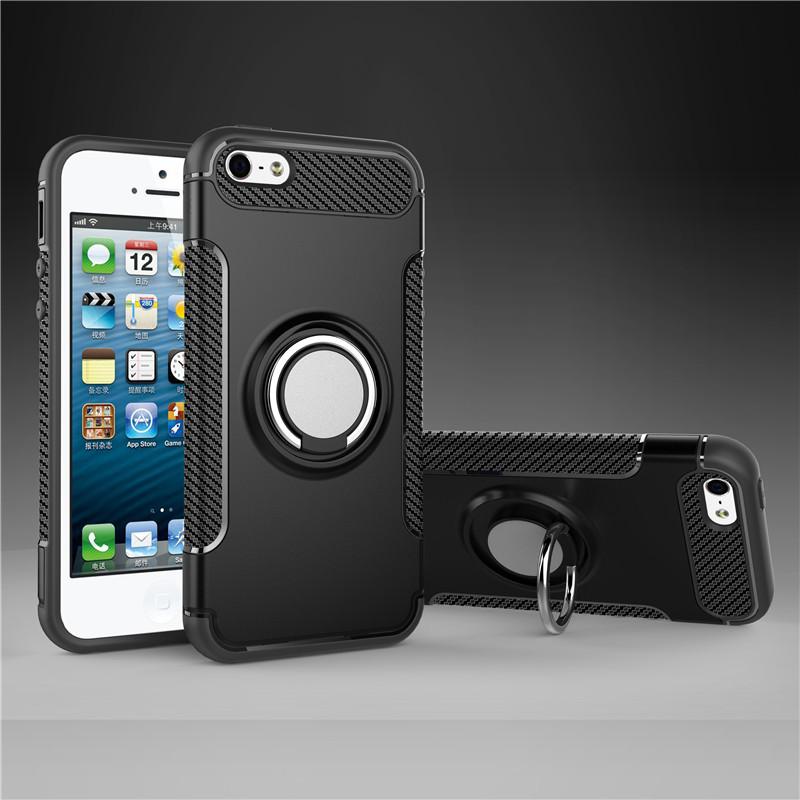 goowiiz чёрный iPhone 5S ipega i5056 waterproof protective case for iphone 5 5s 5c orange yellow