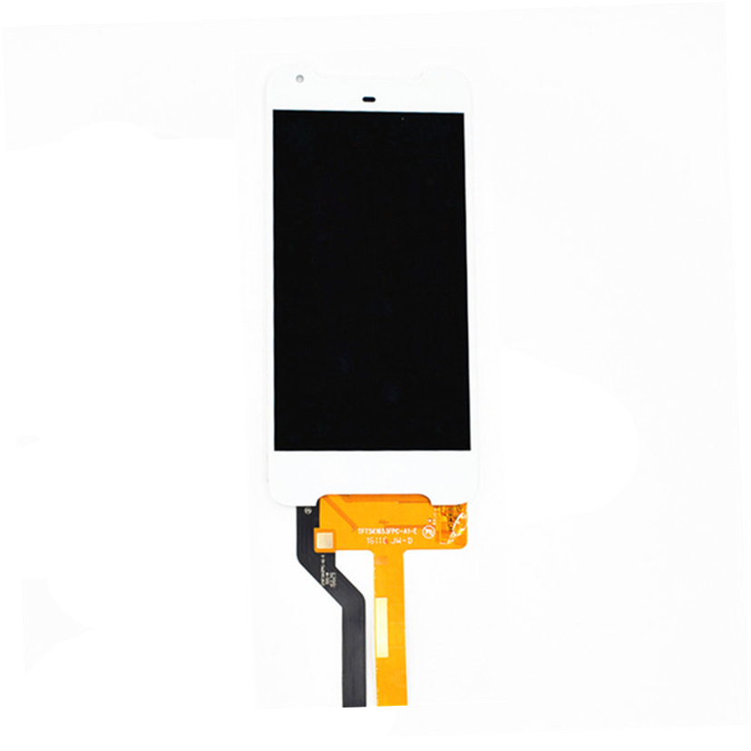 jskei Белый grassroot 9 7 inch tablet lcd screen for ipad4 ipad 4 ipad3 ipad 3 replacement lcd screen display