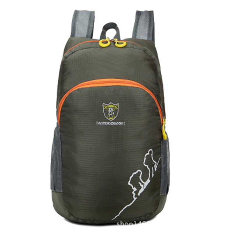 Sisjuly Оливково-зеленый ретро рюкзак мужчина пар рюкзак брезент сумка рюкзак для подростков туризм спортивная сумка кемпинг