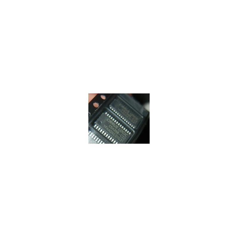 IC fountain pen 0 5mm nib original hero1031 standard signature pen office and school stationery free shipping