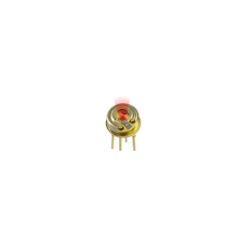IC free shipping 1pcs cm100dy 24nf power module the original new offers welcome to order yf0617 relay