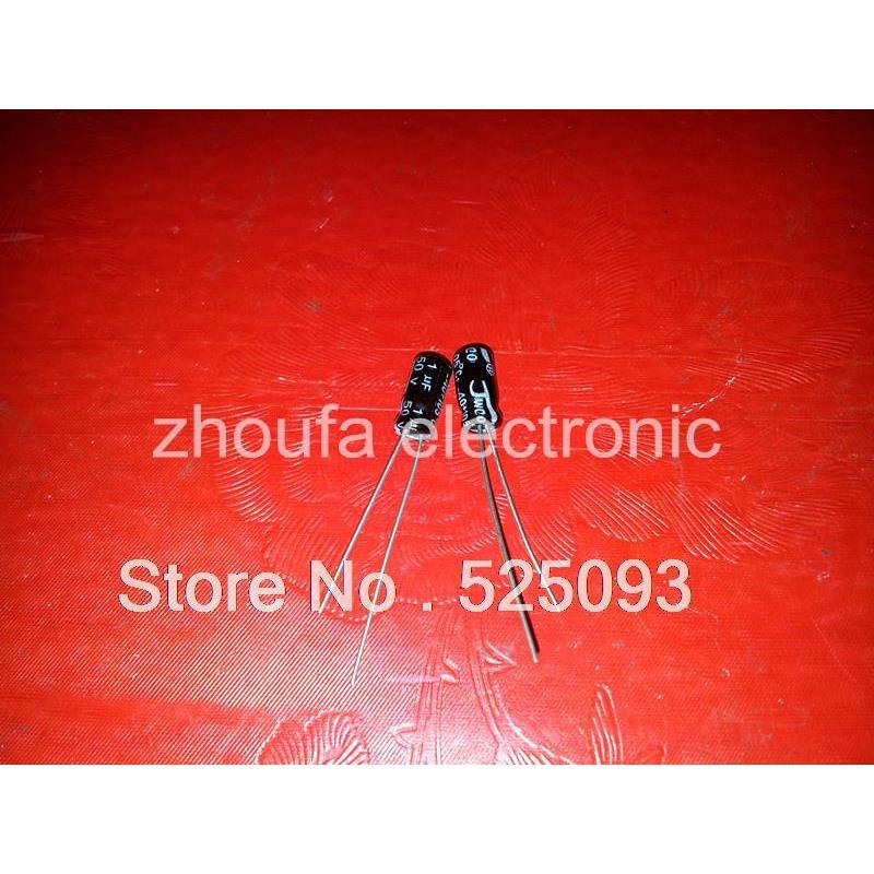 IC aluminum capacitors 68000uf 50v screw