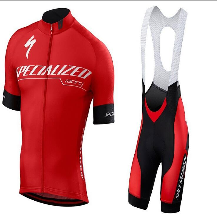 xixu 3 Номер L 2017 new arrival bxio maillot ciclismo hombres cycling jersey mtb bike clothing long pro team autumn bicycle clothes bx 0109h095