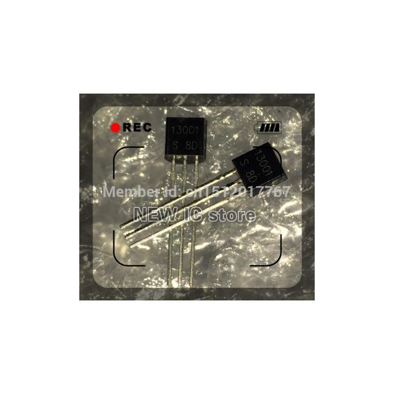 IC new original 5point npn input 5point transistor output xc1 10t c plc dc24v 1com cable
