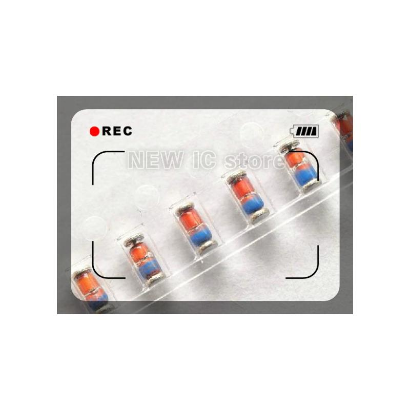 IC free shipping 250ml lab glass retort