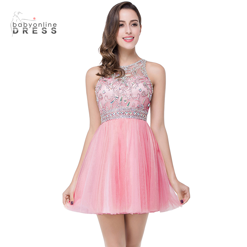 малыш платье розовый США 2 Великобритания 6 ЕС 32 платья trendy tummy платье