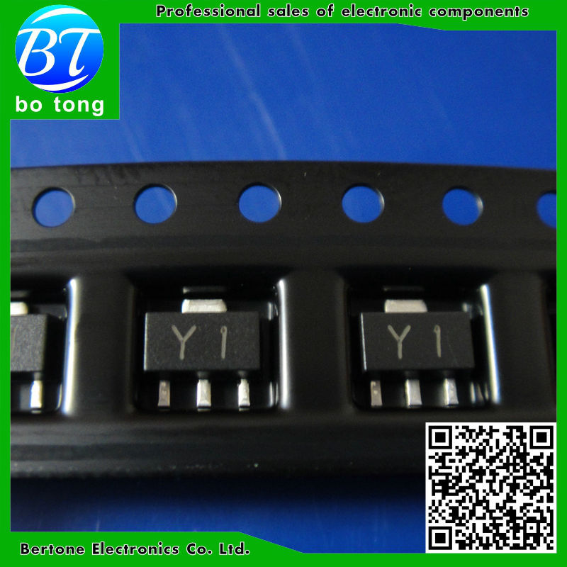 IC 50pcs lot fr9220