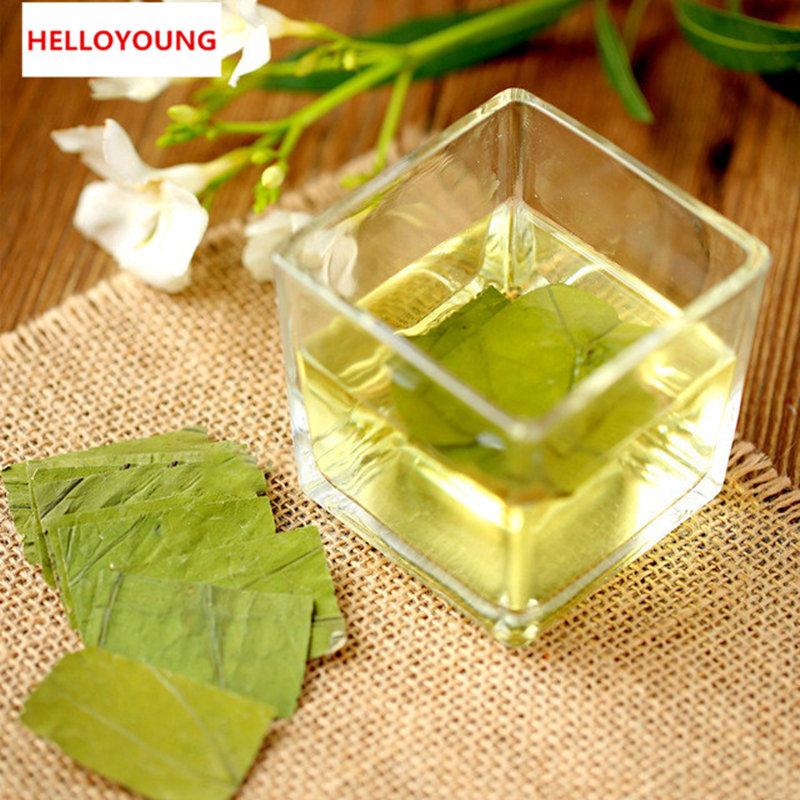 HelloYoung чай bebivita травяной чай для кормящих матерей 1 г х 20 пак