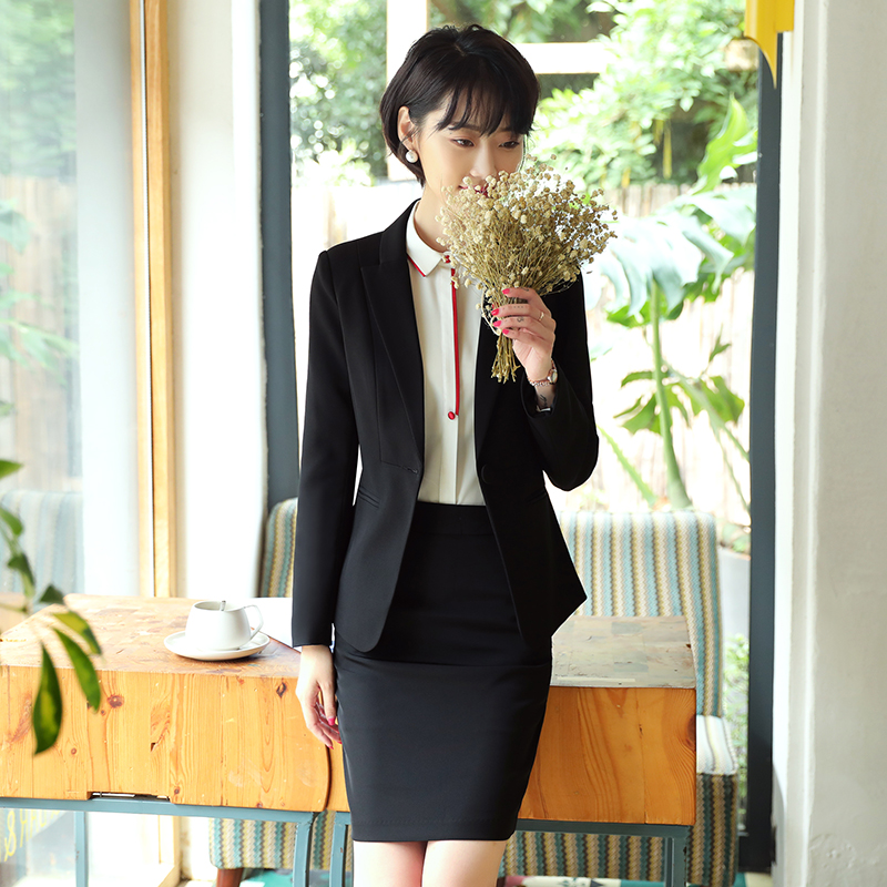 JD Коллекция Черное пальто M форт sheng 2017 новые женские осенние корейский длинными рукавами рубашки шифон юбка костюм костюм темперамент моды красивое платье zx1781999 синяя рубашка юбка цвета хаки m