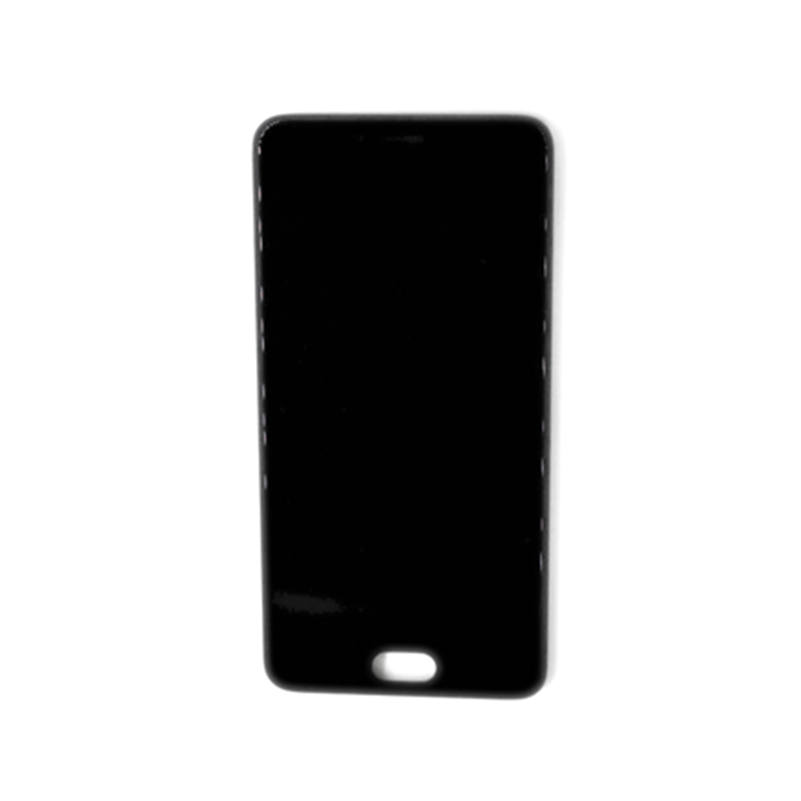 jskei 100% original no dead pixel for iphone 5s lcd display touch screen digitizer assembly replacement black