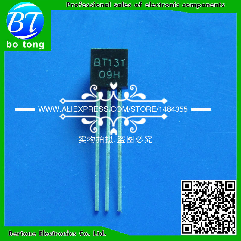 IC free shipping 1000pcs new original power chip 79l12a 79l12 to 92