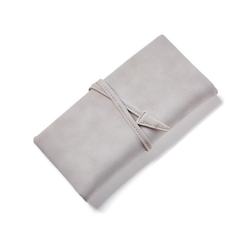 Lememogo Серый diamond umbrella brands high quality design women long wallet lady clutch coin purse cute girl purse ladies female card holder
