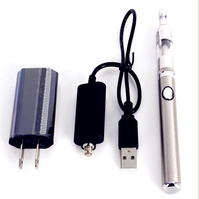 xixu 1 smok al85 kit electronic cigarette vaporizer alien 85w vape box mod e cigarette mech mod kit vs istick pico 25 subox mini s067