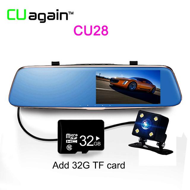 CU28 32G 1080p